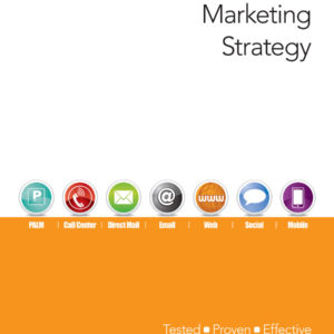 Strategy Booklet Cover